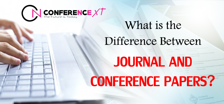 Journal-papers